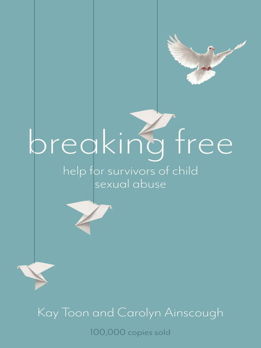 Title details for Breaking Free by Lauraine Snelling - Available