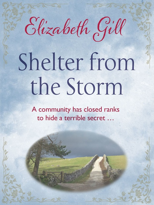 an analysis of the home a shelter from the storm of life