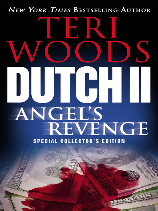 Title details for Angel's Revenge by Teri Woods - Wait list