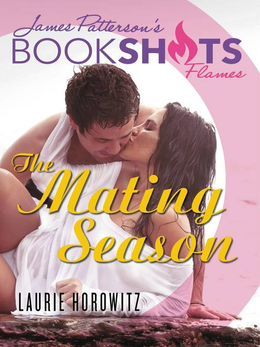 Title details for The Mating Season by Laurie Horowitz - Wait list