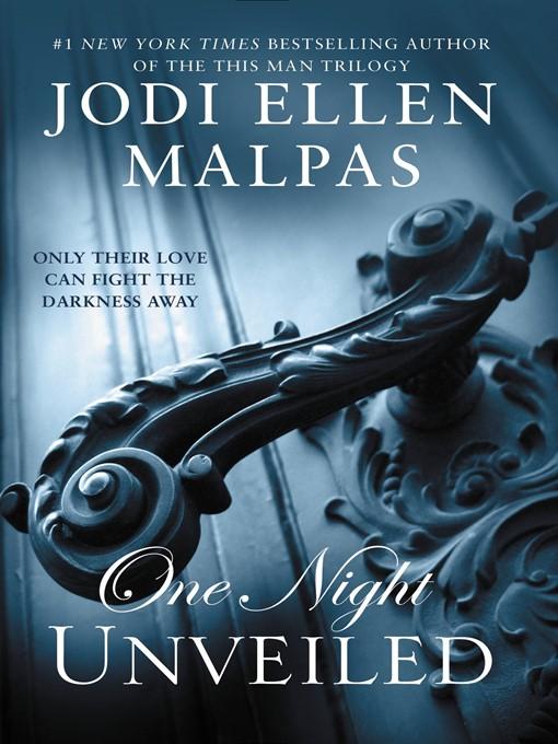 Title details for Unveiled by Jodi Ellen Malpas - Wait list