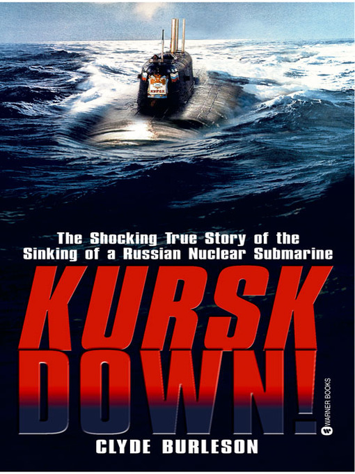 a history of the kursk a sunken russian nuclear submarine The last words of a dying officer scribbled in the darkness on board a sunken russian nuclear submarine proved yesterday that at least 23 sailors.