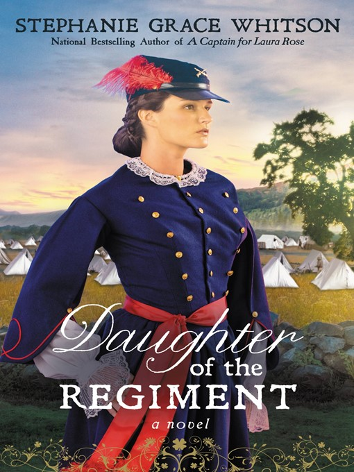 BKLYN BookMatch: Historical fiction and romance