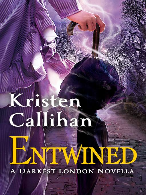 Title details for Entwined by Kristen Callihan - Available
