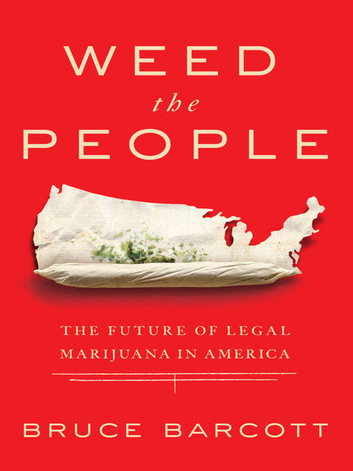 an overview of the long history of the weed in america The bipartisan shafer commission [national commission on marijuana and drug abuse], appointed by president nixon at the direction of congress [and chaired by former pennsylvania governor raymond shafer], considered laws regarding marijuana and determined that personal use of marijuana should be decriminalized.