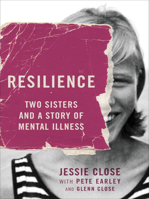 Title details for Resilience by Jessie Close - Wait list