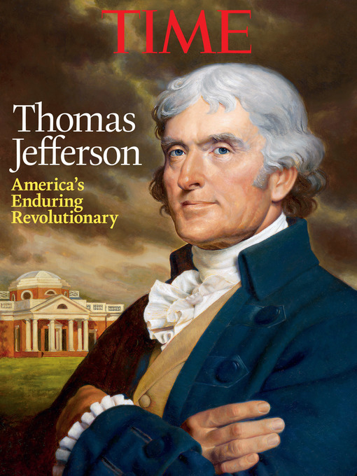 an analysis of the beliefs of thomas jefferson an american president Now fully represented in this library of america volume is the botany and gardening, religion his books include thomas jefferson and the new.