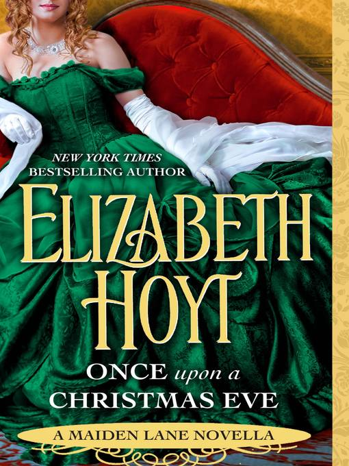 elizabeth hoyt maiden lane series epub