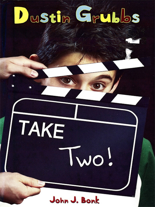 Title details for Take Two! by John J. Bonk - Available
