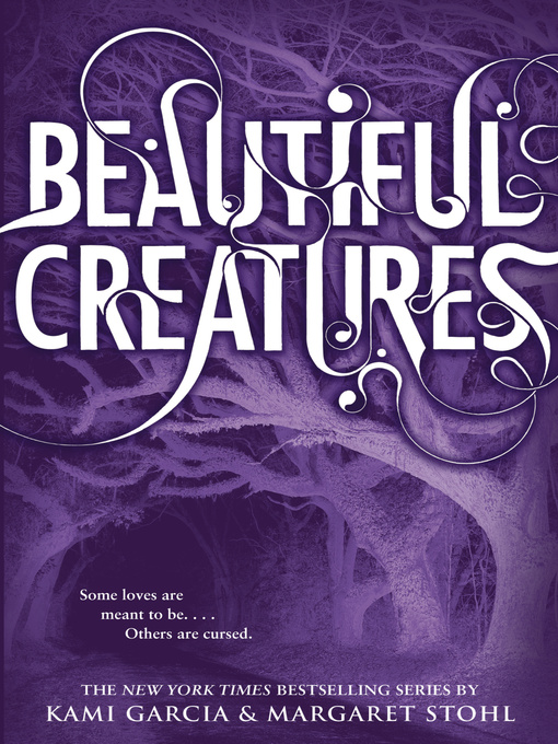 Title details for Beautiful Creatures by Kami Garcia - Available