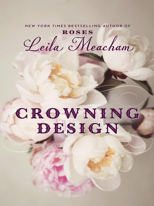 Cover of Crowning Design