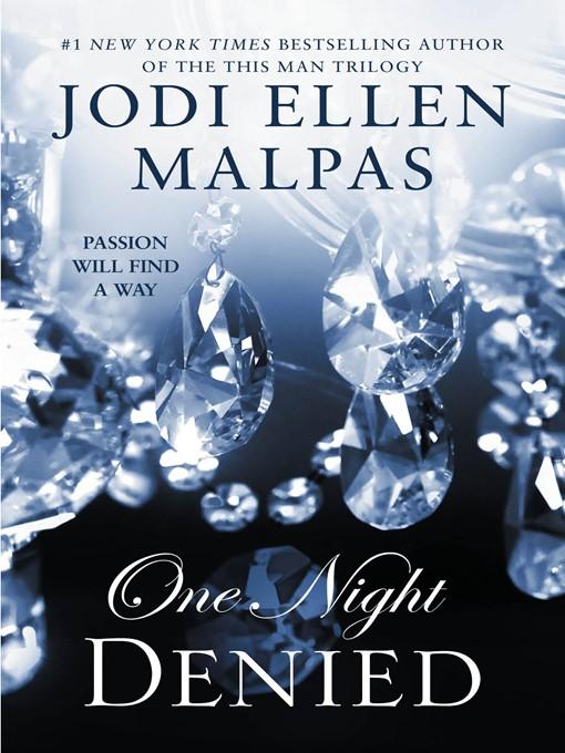 Title details for Denied by Jodi Ellen Malpas - Wait list