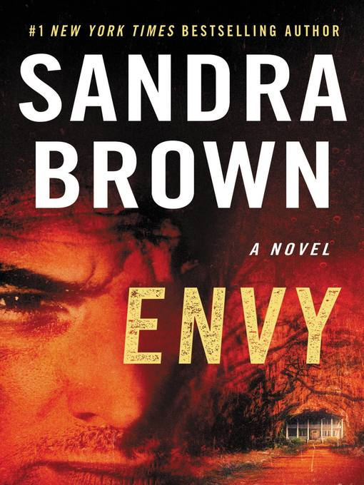 Title details for Envy by Sandra Brown - Available