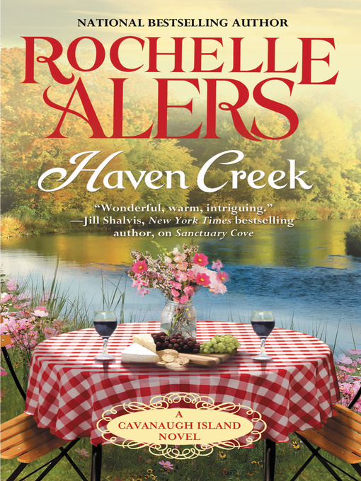 Title details for Haven Creek by Rochelle Alers - Available