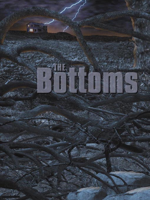 Title details for The Bottoms by Joe R. Lansdale - Available