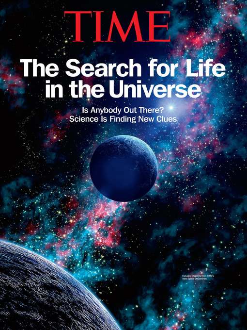 the universe essay Can we know the universe the following excerpt was published in broca's brain (1979) by carl sagan nothing is rich but the inexhaustible wealth of nature she shows us only.