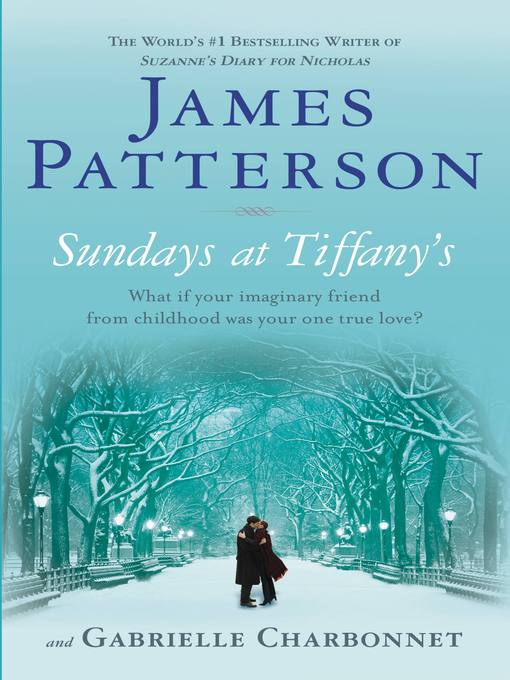 Sundays At Tiffanys Epub
