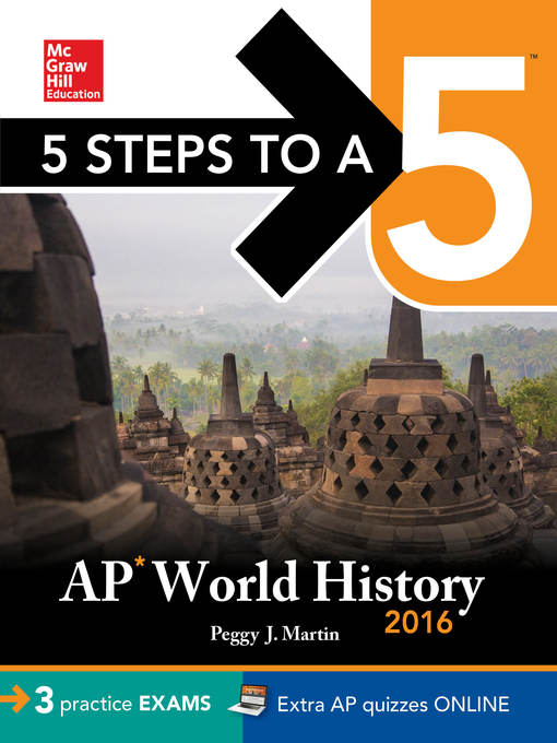 possible ap world history essay questions