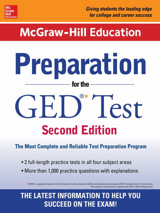ged essay practice tests