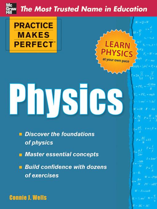 physics practice