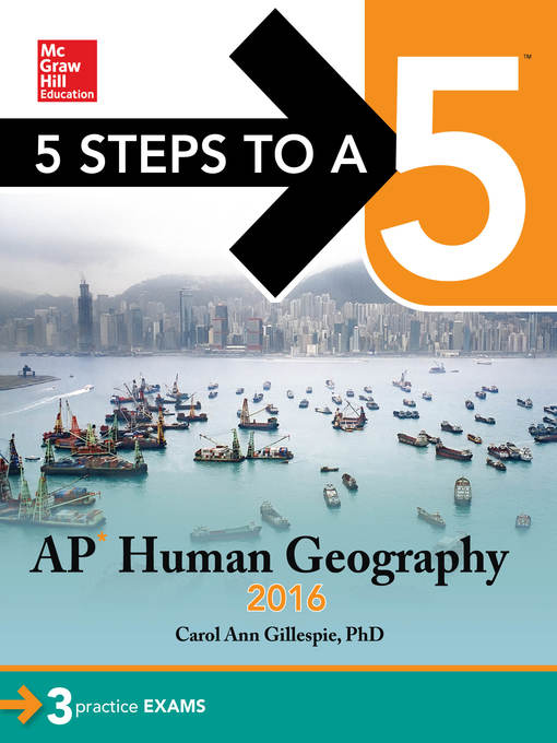 ap human geography practice test Welcome to barron's online ap human geography sample test this test is similar in format and degree of difficulty to the actual ap exam you will see on test day the test is available in both timed and untimed (practice) modes.