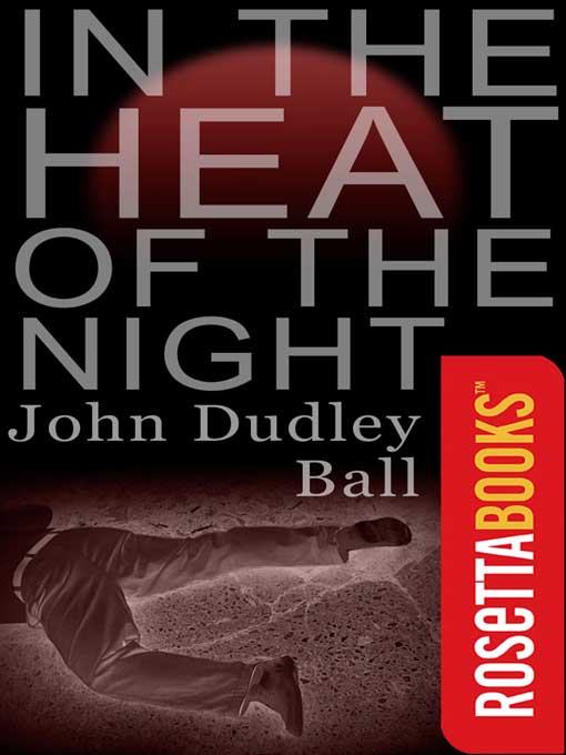 in the heat of the night character analysis of virgil tibbs It is against this backdrop that in the heat of the night was born we step into the shoes of bill gillespie and virgil tibbs and are these characters we.
