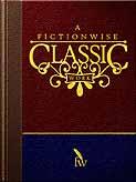 Title details for The Secret Garden by Frances Hodgson Burnett - Wait list