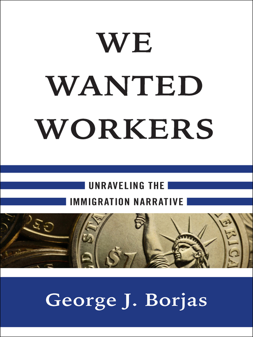 an argument in favor of immigrants in the united states For reducing immigration into the united states the environmental argument for reducing immigration into the transportation policies that favor building.