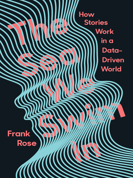Title details for The Sea We Swim In by Frank Rose - Available