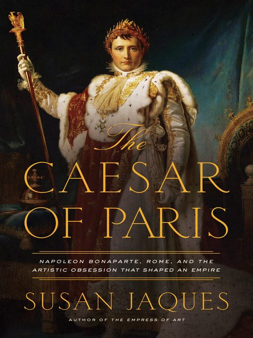 The Caesar of Paris