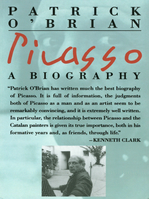 a biography of pablo picasso the greatest and most influential artists of the 20th century Pablo ruiz picasso (/ p ɪ ˈ k ɑː s oʊ, -ˈ k æ s oʊ / spanish: [ˈpaβlo piˈkaso] 25 october 1881 – 8 april 1973) was a spanish painter, sculptor, printmaker, ceramicist, stage designer, poet and playwright who spent most of his adult life in franceregarded as one of the most influential artists of the 20th century, he is known for co-founding the cubist movement, the invention of.
