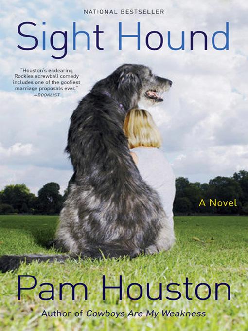 Sight-Hound-(E-Book)