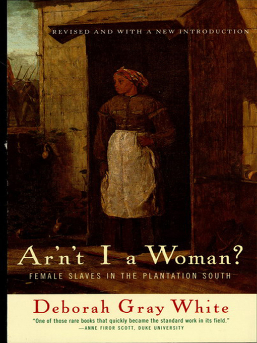 role of southern women in the (1) southern women in the novels taylor examines hold a place of extreme importance in fact, taylor declares the southern plantation mistress the heart and soul of the plantation their daughters reflect their strength taylor even describes them as amazonish.