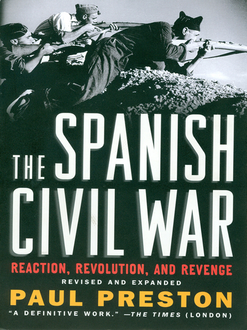 the civil war mexicos revenge A civil war history of the new mexico volunteers and militia jerry d thompson published by university of new mexico press thompson, d a civil war history of the new mexico volunteers and militia.
