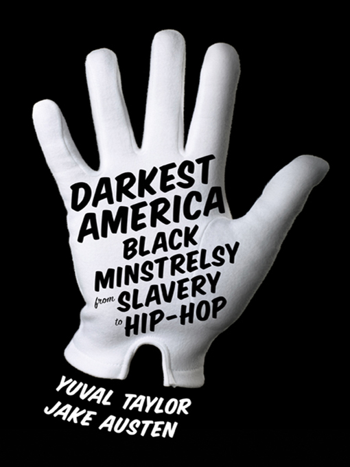 Title details for Darkest America by Yuval Taylor - Available