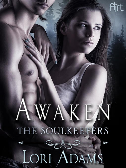 Title details for Awaken by Lori Adams - Available