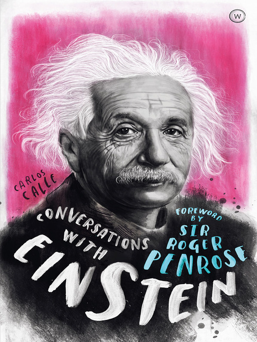 Title details for Conversations with Einstein by Carlos Calle - Available