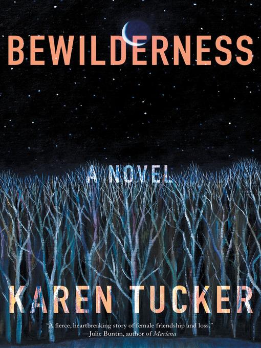 Bewilderness