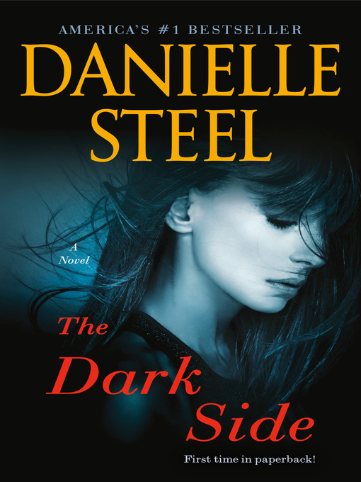 The dark side a novel