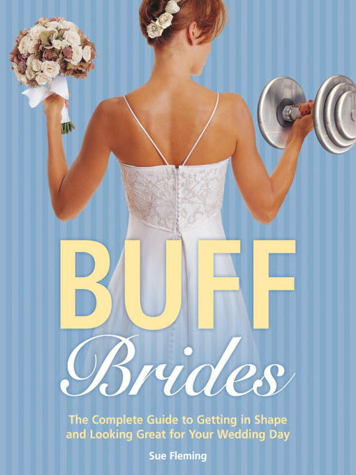 Title details for Buff Brides by Sue Fleming - Available