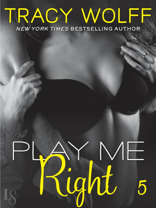 Cover of Play Me #5