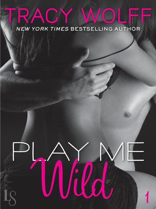 Cover of Play Me #1