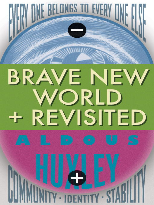 a brave censored new world This is the brave new world of chinese ai, as described by a new article in mit technology review it's a scenario that raises chills, and not just for lovers of civil liberties.