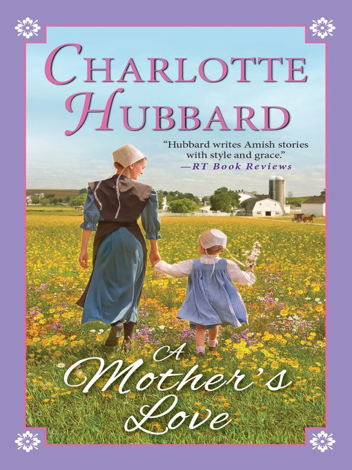 Cover of A Mother's Love
