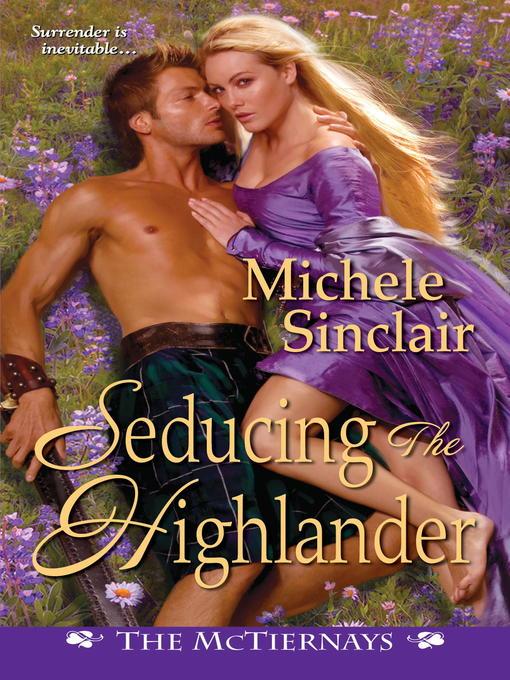 never kiss a highlander michele sinclair epub
