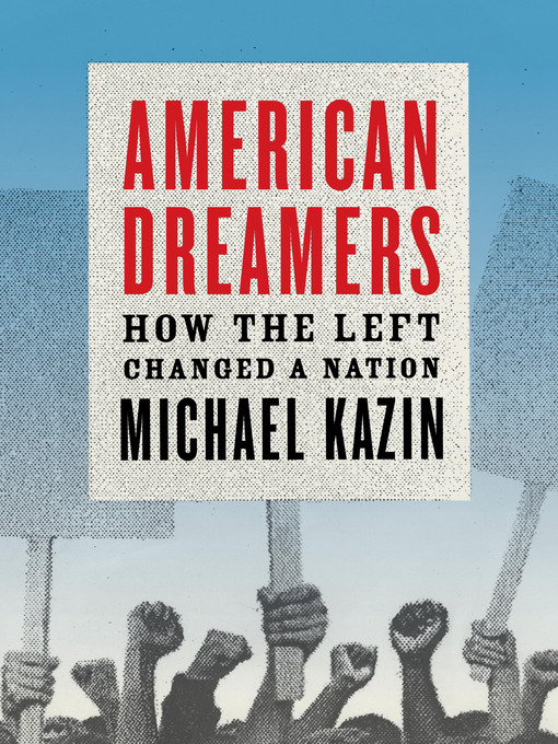 thesis american dreamer High hopes amid hard times: the moment matched adams' thesis in his book  there, in brief, is the crisis of our time the american dream may be slipping away.