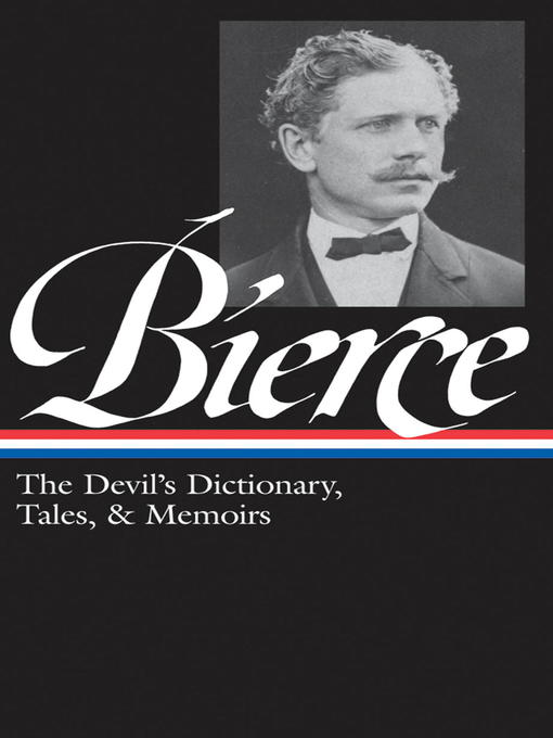 the terrifying aspects of war in chickamauga a story by ambrose bierce Ambrose bierce's biography and life storyambrose in addition to his ghost and war stories starring jim beaver as bierce, weaves elements of an occurrence.