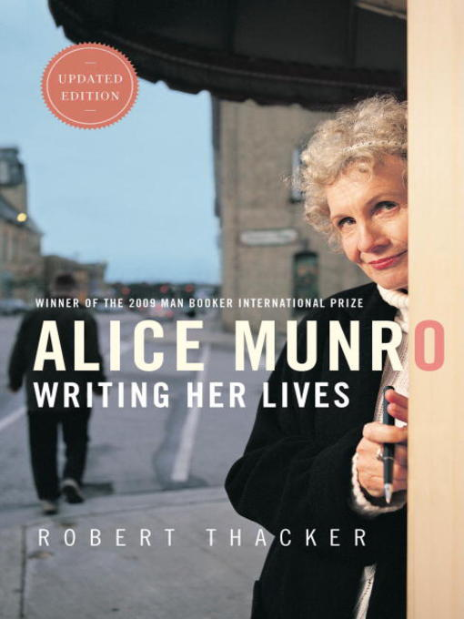 characters in boys and girls by alice munro Only a girl in boys and girls alice munro's short story, boys and girls, explores the different roles of men and women in society through a young girl's discovery of what it means to be a girl.
