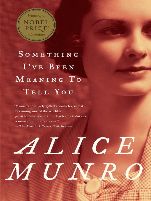 the theme of sexual maturity in lives of girls and women a story by alice munro Money can't buy happiness discursive essay beggar maid alice munro  (how to write a life story  paper context section lives of girls and women essayists best.