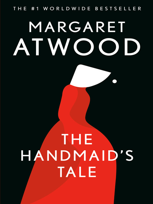 an analysis of the theme of control as important in the handmaids tale by margaret atwood